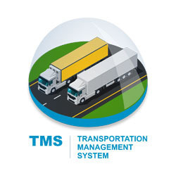 Transport Management Software Development