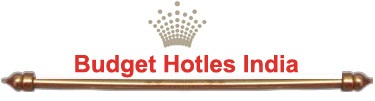 budget-hotels-in-india
